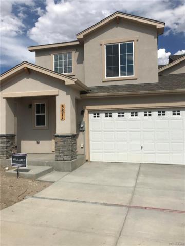 5871 Wild Rye Drive, Colorado Springs, CO 80919 (#5139448) :: The HomeSmiths Team - Keller Williams