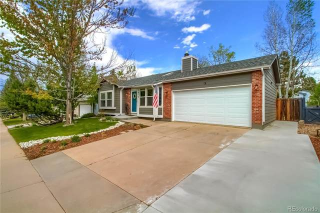 3816 S Waco Street, Aurora, CO 80013 (MLS #5139793) :: 8z Real Estate