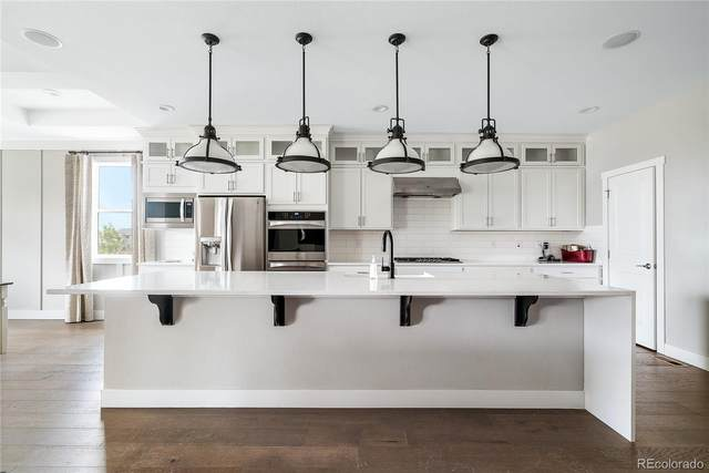 526 S 5th Street, Berthoud, CO 80513 (MLS #5140482) :: Kittle Real Estate