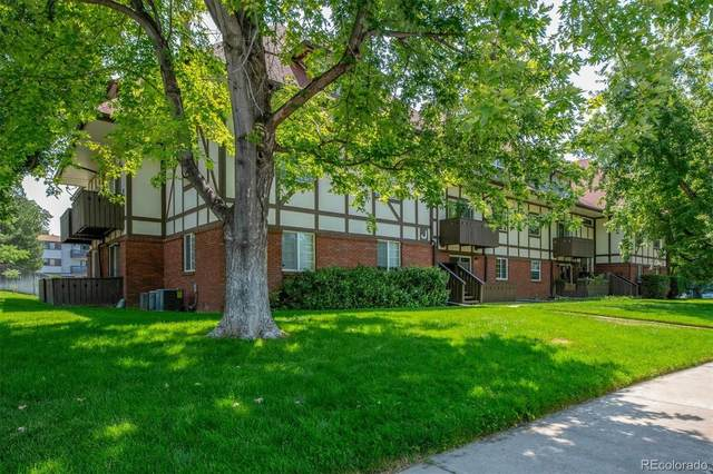 3250 Oneal Circle J11, Boulder, CO 80301 (MLS #5140807) :: Bliss Realty Group