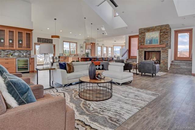6082 N 79th Street, Niwot, CO 80503 (#5145037) :: The DeGrood Team