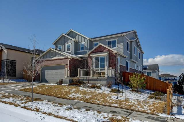 12917 Fox Street, Westminster, CO 80234 (#5147644) :: Chateaux Realty Group