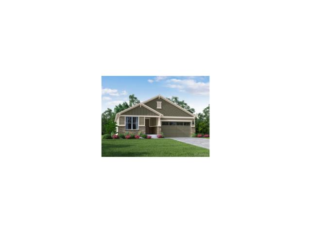 1136 S Fulton Street, Aurora, CO 80247 (MLS #5147806) :: 8z Real Estate