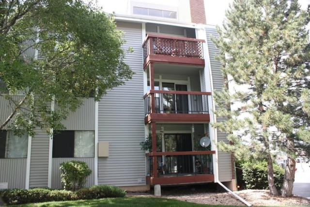 8625 Clay Street #227, Westminster, CO 80031 (#5148158) :: The Healey Group