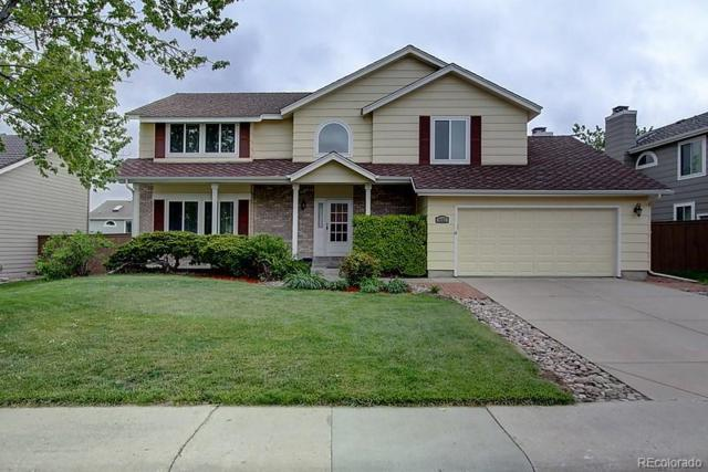9362 Crestmore Way, Highlands Ranch, CO 80126 (#5148548) :: Wisdom Real Estate