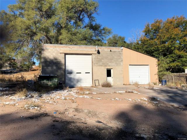 1055 Grant Street, Wray, CO 80758 (MLS #5149364) :: 8z Real Estate
