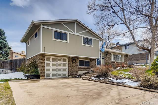 9370 Utica Street, Westminster, CO 80031 (#5150627) :: The Margolis Team