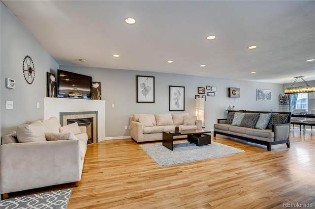 1126 W 10th Avenue, Denver, CO 80204 (#5151086) :: Wisdom Real Estate