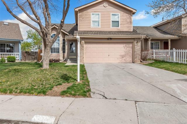 12090 Ivy Way, Brighton, CO 80602 (#5151918) :: Colorado Home Finder Realty