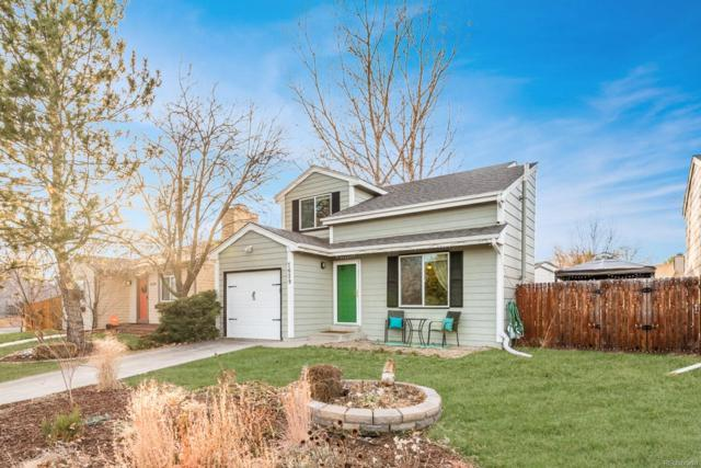 7629 Depew Street, Arvada, CO 80003 (#5152457) :: The DeGrood Team