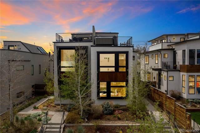 2111 Eliot Street, Denver, CO 80211 (MLS #5152631) :: 8z Real Estate