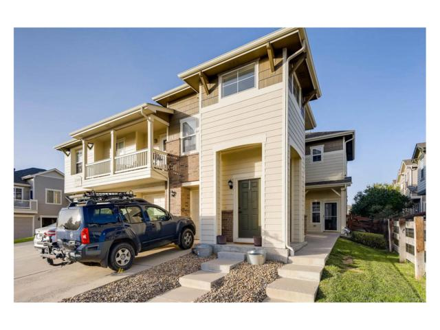 13000 W Grant Circle B, Thornton, CO 80241 (#5154326) :: The Escobar Group @ KW Downtown Denver