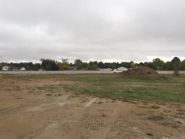 1447 Rancho Way, Loveland, CO 80537 (MLS #5155954) :: 8z Real Estate