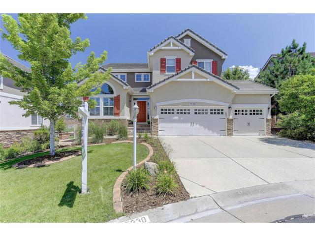 7330 S Tempe Court, Aurora, CO 80016 (MLS #5160095) :: 8z Real Estate