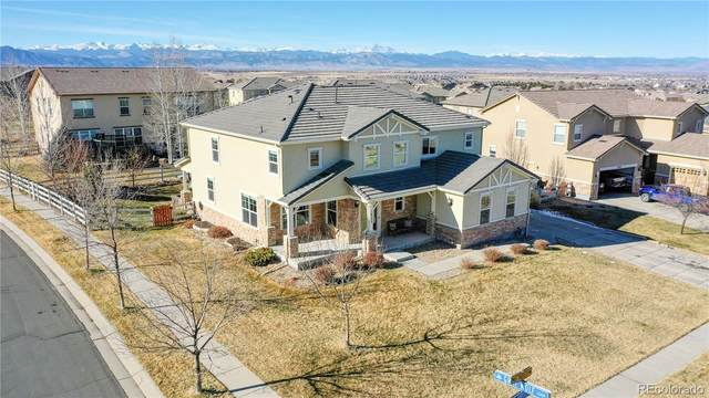 16555 Jupiter Way, Broomfield, CO 80023 (#5160601) :: Venterra Real Estate LLC