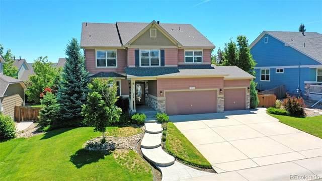 10700 Ferncrest Street, Firestone, CO 80504 (#5160619) :: Berkshire Hathaway Elevated Living Real Estate