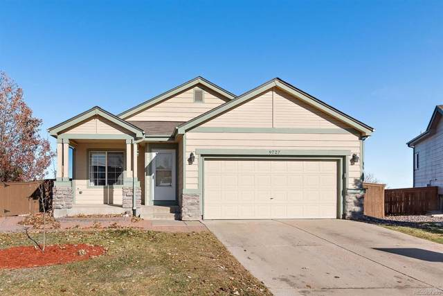 9727 Burberry Way, Highlands Ranch, CO 80129 (#5160995) :: True Performance Real Estate