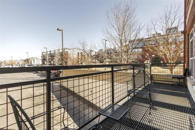 10184 Park Meadows Drive #1102, Lone Tree, CO 80124 (#5162031) :: My Home Team