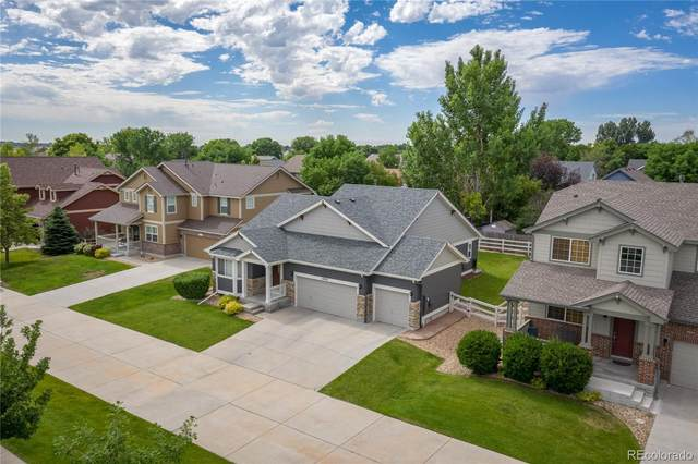 2745 William Neal Parkway, Fort Collins, CO 80525 (#5162062) :: West + Main Homes