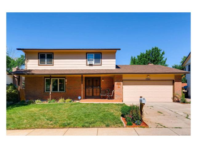 2962 W Whileaway Circle, Colorado Springs, CO 80917 (MLS #5162602) :: 8z Real Estate