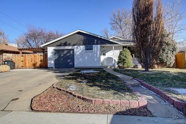5992 Holland Street, Arvada, CO 80004 (#5164697) :: HergGroup Denver