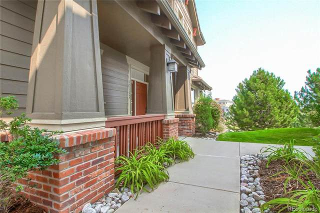 10112 Bluffmont Lane, Lone Tree, CO 80124 (#5165704) :: Berkshire Hathaway Elevated Living Real Estate