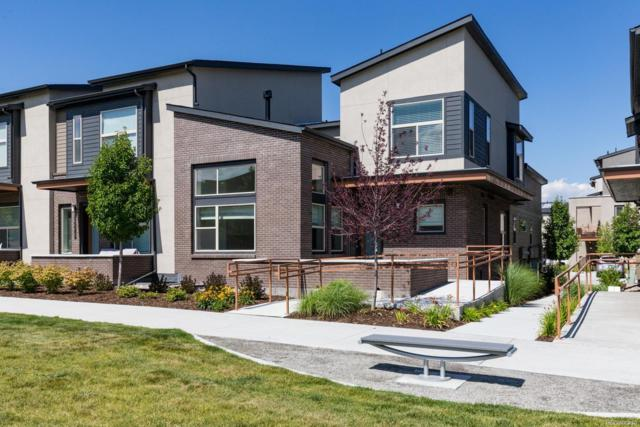 10070 Belvedere Circle, Lone Tree, CO 80124 (#5166234) :: HomePopper