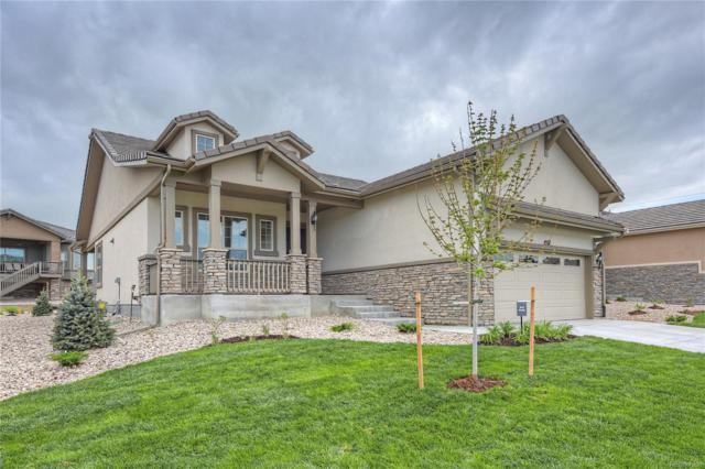 15676 Puma Run, Broomfield, CO 80023 (#5168711) :: The Pete Cook Home Group