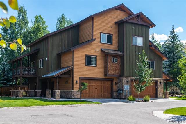 459 Willett Heights Court Left, Steamboat Springs, CO 80487 (#5168998) :: Wisdom Real Estate