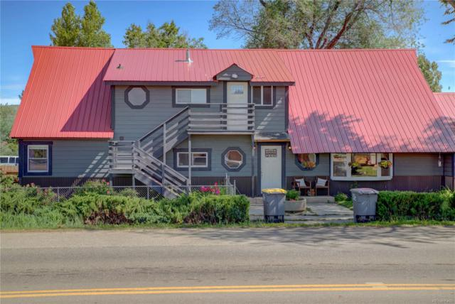 550 W Jefferson Avenue, Hayden, CO 81639 (MLS #5169600) :: 8z Real Estate