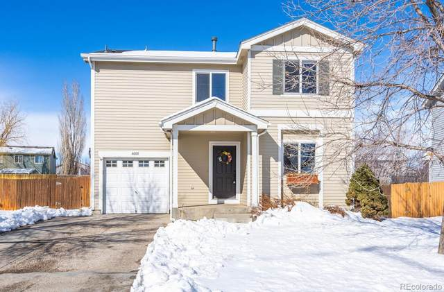 4008 Waterglen Place, Fort Collins, CO 80524 (#5169622) :: The Harling Team @ HomeSmart