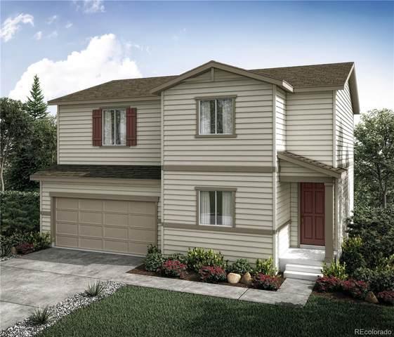 573 Pioneer Court, Fort Lupton, CO 80621 (MLS #5169638) :: Neuhaus Real Estate, Inc.
