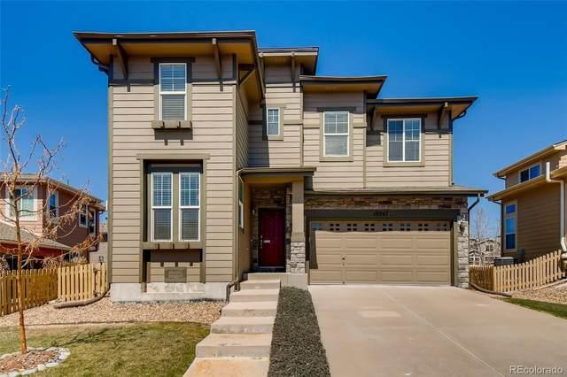 10947 Brooklawn Road, Highlands Ranch, CO 80130 (#5170113) :: iHomes Colorado