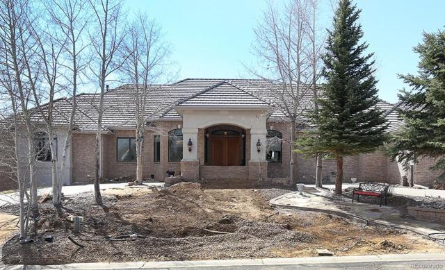 14034 Lexington Circle, Westminster, CO 80023 (MLS #5170463) :: 8z Real Estate