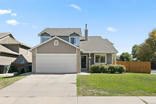 12304 Glencoe Street, Thornton, CO 80241 (#5170557) :: The Peak Properties Group