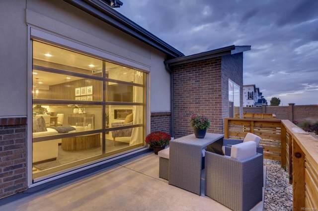 10167 Morrison Road, Lakewood, CO 80227 (MLS #5171073) :: 8z Real Estate