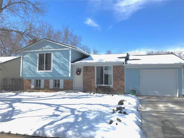 2117 Logan Lane, Longmont, CO 80501 (#5171178) :: Bring Home Denver with Keller Williams Downtown Realty LLC