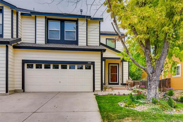 5071 Golden Eagle Parkway, Brighton, CO 80601 (#5171585) :: Re/Max Structure