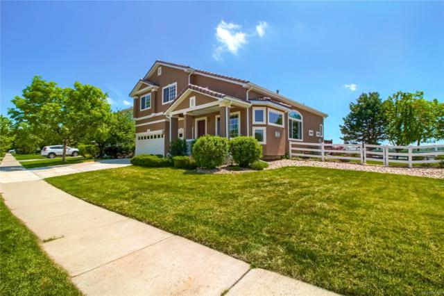 11718 Winona Court, Westminster, CO 80031 (#5172114) :: The HomeSmiths Team - Keller Williams