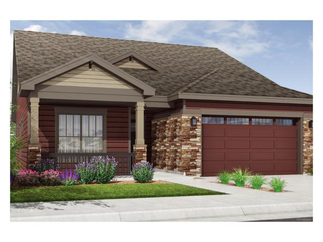 819 Widgeon Drive, Longmont, CO 80503 (MLS #5172187) :: 8z Real Estate