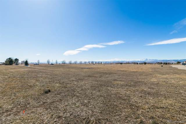 0 Tbd, Berthoud, CO 80513 (#5172800) :: James Crocker Team