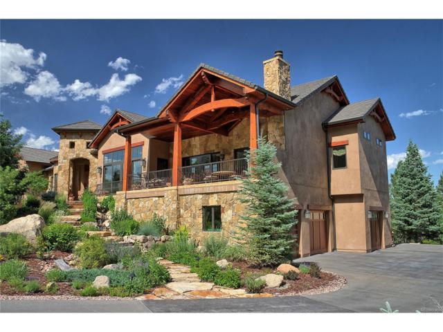 5065 Broadlake View, Colorado Springs, CO 80906 (#5174059) :: The DeGrood Team