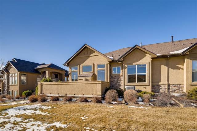 6471 Wind River Point, Colorado Springs, CO 80923 (#5174104) :: The DeGrood Team