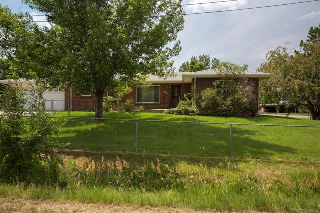 10495 Brighton Road, Henderson, CO 80640 (#5174473) :: Colorado Home Finder Realty