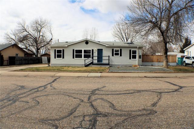 1075 6th Street Court, Berthoud, CO 80513 (MLS #5174558) :: Kittle Real Estate