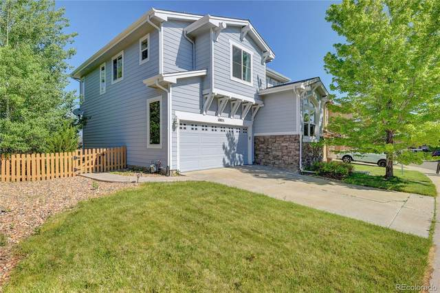10851 Towerbridge Road, Highlands Ranch, CO 80130 (#5176457) :: The Griffith Home Team