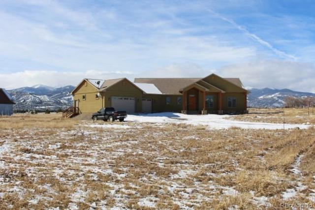 8382 Vista Farms Lane, Salida, CO 81201 (#5176803) :: The HomeSmiths Team - Keller Williams