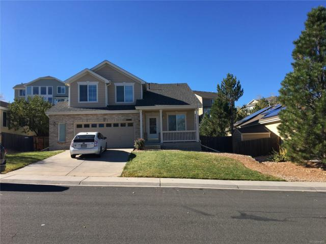 10091 Williams Way, Thornton, CO 80229 (#5177043) :: The Peak Properties Group