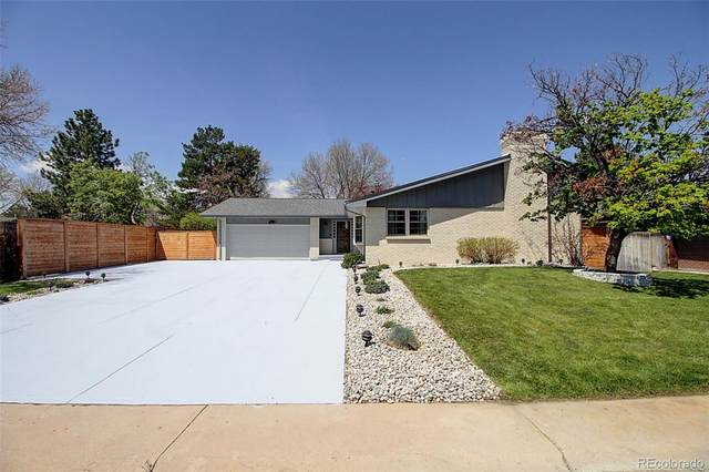 277 S Krameria Street, Denver, CO 80224 (#5177168) :: Bring Home Denver with Keller Williams Downtown Realty LLC