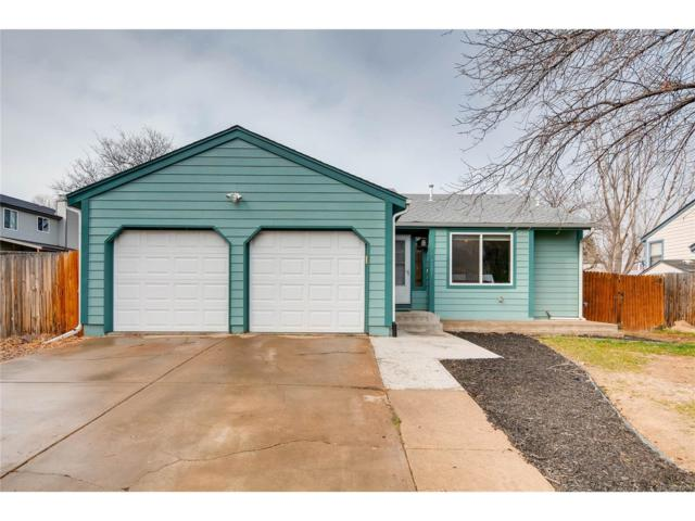 7505 Chase Street, Arvada, CO 80003 (#5177789) :: The Umphress Group